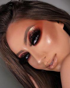 beauty makeup – Hair and beauty tips, tricks and tutorials Best Makeup Brushes, Eye Makeup Remover, Eyeshadow Makeup, Best Makeup Products, Makeup Cosmetics, Eyeshadow Palette, Goth Makeup, Makeup Inspo, Makeup Inspiration