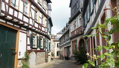48h in… Rheingau, Deutschland Travel, Germany, Trips, Viajes, Traveling, Outdoor Travel, Tourism