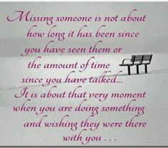 farewell-quotes-missing-someone.jpg 600×532 pixels