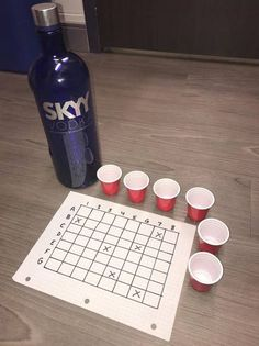 33 best fun drinking games images in 2019 ideas party drinking rh pinterest com