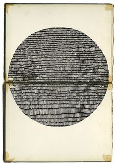 Kate Castelli. The Hard Way, woodblock on book covers