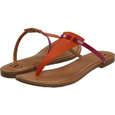i really want these just because they're maroon and orange