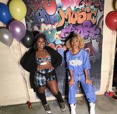 90s Party 90th Birthday Parties 35th 19th Outfit
