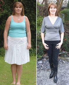 ViSalus is the No. I and the 90 Day Weight Loss Challenge is now in the UK