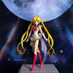 Sailor Moon Stars, Sailor Moon Usagi, Sailor Moon Crystal, Sailor Princess, Princess Zelda, Sailor Moon Collectibles, Sailor Moon Merchandise, Sailer Moon, Sailor Moon Character