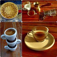 """A R O M A  D I  C A F F É  """"Innovación pasión y sabor son parte de los ingredientes para elaborar el mejor café"""".  Comparte disfrutay deléitate en: #AromaDiCaffé  #MomentosAroma#SaboresAroma#ExperienciaAroma#Caracas#MejoresMomentos#Amistad#Compartir#Café#CaféVenezolano#PrensaFrancesa #FrenchPress#Coffee  #Espresso #CoffeePic #CoffeeLovers #CoffeeCake #CoffeeTime #CoffeeBreak #CoffeeAddicts #CoffeeHeart…"""