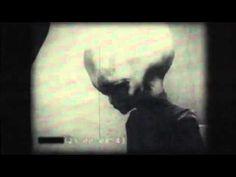 2014 - Top Secret Area 51 Alien/Proof 100% Real Leaked Footage - 1942
