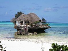 Tanzania, Zanzibar, safari, diving, sailing, fishing, beach, hotels, flights, anything you need will be organised by Sand & Land Tours, the specialised travel agency for Tanzania and Zanzibar