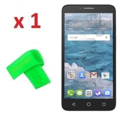Hybrid Cover Case Cell Phone Accessory + Screen Protector + Extreme Band + Stylus Pen + Pry Tool For ALCATEL OneTouch Flint 50540  http://topcellulardeals.com/product/hybrid-cover-case-cell-phone-accessory-screen-protector-extreme-band-stylus-pen-pry-tool-for-alcatel-onetouch-flint-50540/  1 x Protector Cover Case Faceplate 1 x Extreme Combo: Yellow Pry, Stylus Pen and Extreme Band 1 x Custom Cut Screen Protector