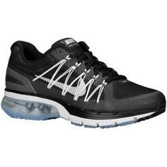 best loved 9739c 10eeb ... canada nike air max 2015 womens price malaysia nike air max excellerate womens  shoes . d71fb