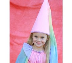 Your child will feel like a princess in this soft, shiny pink Silk Princess Dress made from heavyweight silk. Sarah's Silks line of kids costumes are designed to nourish a child's senses an Kids Costumes Girls, Girl Costumes, Kids Outfits, Princess Dress Kids, Pink Princess, Unicorn Headband, Gowns For Girls, Waldorf Toys, Gifts For Kids