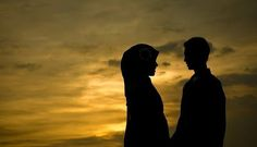 6 Rahasia Penting Wanita Yang di Sembunyikan Lelaki