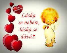 Winnie The Pooh, Jokes, Humor, Disney Characters, Chistes, Humour, Winnie The Pooh Ears, Memes, Pooh Bear