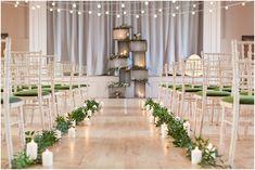 wedding photography scotland killearn village hall
