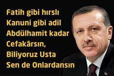 Recep Tayyip Erdoğan Islam, Ecards, The Unit, Twitter, Quotes, Rice, Muslim, E Cards