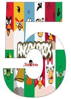 Rugrats, Candyland, Betty Boop, Winnie The Pooh, Frozen Bebe, Festa Angry Birds, Piglet, Autism Activities, Alphabet Design