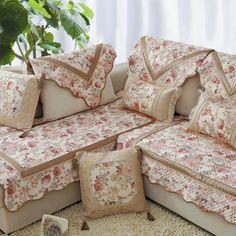 29 Best 2016 Modern Sofa Cover Designs