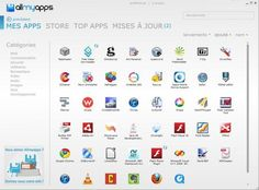 3 outils pour installer et mettre à jour plusieurs programmes en ...