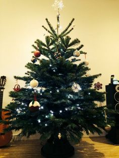 Lovely #ClaphamTree entry from @JandoDando on Twitter - thank you for entering!