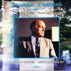 Shazam으로 Sviatoslav Richter의 곡 Chanson Triste, Op.40 No.2를 찾았어요, 한번 들어보세요: http://www.shazam.com/discover/track/64319818