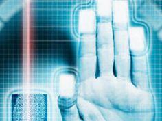 Empresas que estão no Simples e têm mais de  5 empregados vão precisar de Certificado Digital