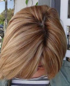 30+ Pictures Of Bob Hairstyles | Bob Hairstyles 2015 - Short Hairstyles for Women