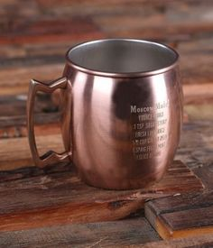 Personalized Gifts for Him @GirlterestMag #gifts #diy #personalized #love #dating #relationship #presents