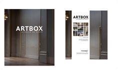 22 mei verschijnt er een Artbox met 8 hoogwaardige prints van een selectie van mijn werk. Op diverse adressen in zowel binnen- als buitenland zal deze te koop worden aangeboden. Bij interesse, kunt u deze ook (alvast) bij mij bestellen of via mijn website.  Om het gehele overzicht van voor-, achterzijde, inhoud en details te zien - klik op onderstaande weblink : http://www.fransastic.com/Fransastic/artbox_collection_dekorte.html  Om een impressie te krijgen van een fysieke ArtBox - klik op…