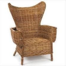 wingback chair - Google Search