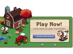 Farmville movie coming soon? | Two Toy Story screenwriters are apparently in talks with Zynga to do 'something' with 'one of their brands'. Buying advice from the leading technology site