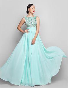 vestidos de noiva azuis - Pesquisa Google
