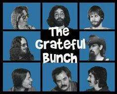 If only this were a show! Grateful Dead Quotes, Grateful Dead Image, Grateful Dead Poster, Dead And Company, Forever Grateful, Guy Names, Music Stuff, Music Things, Say Hello