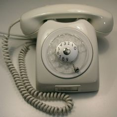 Having a hard time memorizing telephone area codes in the Philippines? Here is a list of Telephone Area Codes to help you call using land line within the country. Entertainment Online, Right In The Childhood, Old School Toys, Area Codes, Stress, Caller Id, Old Ads, Telephone, Landline Phone