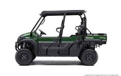 "New 2016 Kawasaki MULE PRO-DXT EPS LE Diesel ATVs For Sale in Virginia. 2016 Kawasaki MULE PRO-DXT EPS LE Diesel, The MULE PRO-DXTâ""¢ side x side packs incomparable strength and endless durability backed by over a century of Kawasaki Heavy Industries, Ltd. engineering. For an innovative way to get the job done, the MULE PRO-DXT features a Trans Cabâ""¢, allowing it to convert back and forth from three-passenger to six-passenger mode with ease. To top it off, the MULE PRO-DXT is backed…"