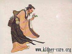 Есть ли лечение от протеинурии, связанной с гипертонической нефропатией в Китае? http://kidney-cure.org/hypertensive-nephropathy-symptoms/1140.html Протеинурия (белок в моче) может вызвана разными болезнями, например, поликистоз почек, инфекции в почках, диабет, гипертония и другие. Эта статья предлагает некоторые полезные информации о протеинурии, связанной с гипертонической нефропатией.