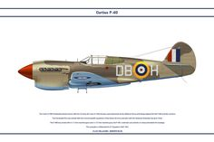 South Africa 2 Sqn by Claveworks on DeviantArt Air Force Aircraft, Ww2 Aircraft, Military Art, Military History, Volunteer Groups, Ww2 Pictures, Aircraft Painting, Ww2 Planes, Military Equipment