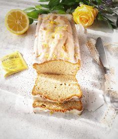 Quick Lunch Recipes, Top Recipes, Cooking Recipes, Healthy Recipes, Tea Loaf, Apple Stock, Plum Cake, Most Popular Recipes, Ice Cream Maker