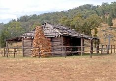 Oxley Downs - Outback House at Dubbo Central West NSW