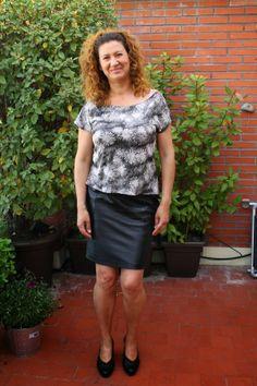"I added ""Mi blog de costura: Mi Camiseta Arorua"" to an #inlinkz linkup!http://miblogdecostura.blogspot.com.es/2014/05/mi-camiseta-arorua.html"