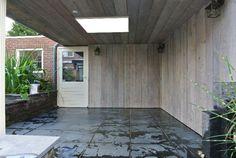 1000+ images about Steigerhout on Pinterest  Verandas, Tuin and Van