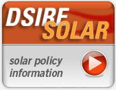 DSIRE SOLAR - solar specific policy information. Also lists of grants for installing solar heaters, solar buy back programs according to your state. There are some (some free) winterizing assistance for low income households in some states.