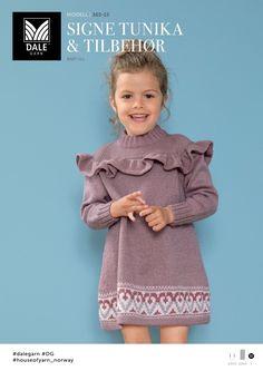Søkeresultater for « Knitting For Kids, Baby Knitting, Baby Barn, Big Knit Blanket, Jumbo Yarn, Knit Baby Dress, Big Knits, Knit Pillow, String Bag