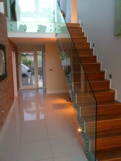 zig zag stairs - Google Search