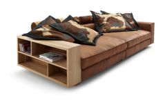 Kαναπές Al Jazar Sofa, Couch, Shoe Rack, Living Room Furniture, Throw Pillows, Bed, Home Decor, Homes, Settee