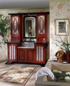 Kermes Interior Design Latest Picture