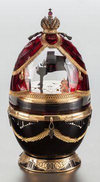 Egg Styles, Rabbit Cake, Egg And I, Faberge Eggs, Egg Art, Egg Decorating, Art Object, Easter Eggs, Piano