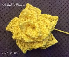 Crochet Star Cloche Hat - a Knots of Love Chemo Cap - MB Stitches Crochet Hat For Beginners, Crochet Hat For Women, Half Double Crochet, Single Crochet, Chemo Caps Pattern, Crochet Beanie Pattern, Crochet Patterns, Crochet Ideas, Crochet Stars