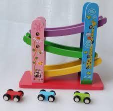 Afbeeldingsresultaat voor montessori speelgoed