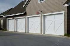 Let Pro-Lift Doors of St. Louis update the look of your home with the installation of a new garage door in St. Start designing your new garage door and schedule a free consultation. Affordable Garage Doors, Custom Garage Doors, Best Garage Doors, Overhead Garage Door, Custom Garages, Garage Door Parts, Garage Door Springs, Garage Door Repair, Garage Door Opener