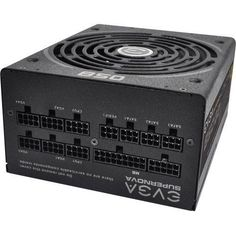 EVGA SUPERNOVA G3 1000W PSU 80PLUS GOLD INCL BOX ACCESORIES FULL MODULAR